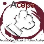 """ASOCIACIÓN """"EL PUÑAO"""""""