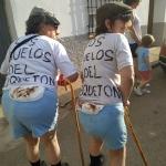 ATALAYA DEL CAÑAVATE CELEBRA EL CORPUS