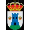 Ayuntamiento de Atalaya del Cañavate